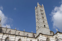The Duomo by Danita Delimont