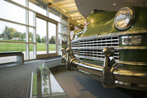 1948 Chrysler Town & Country by Danita Delimont