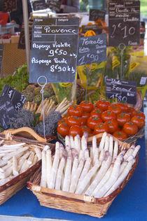 Tomatoes Sanary Var Cote d'Azur France by Danita Delimont