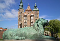 Denmark von Danita Delimont