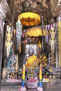 Cambodia von Danita Delimont