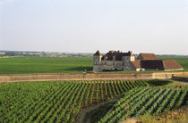 Bourgogne von Danita Delimont