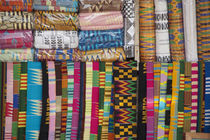 Ghana von Danita Delimont