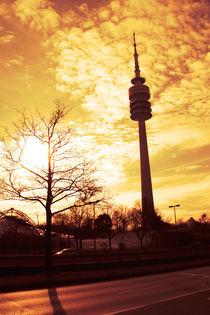 Fernsehturm-muenchen-bild-2