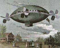 1887 von Danita Delimont