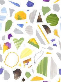 Pattern-colorblocks2