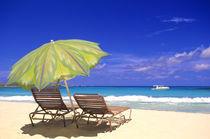 Bahamas by Danita Delimont