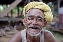 Jeff-bauche-burma-myanmar-39