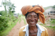 Jeff-bauche-burma-myanmar-51