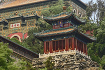 It was designated in 1960 as a Key Cultural Relics Protection Site of China by Danita Delimont