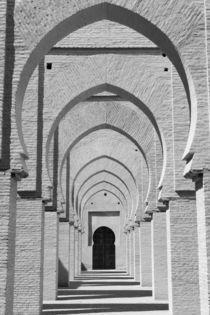 Interior von Danita Delimont