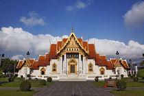Thailand von Danita Delimont