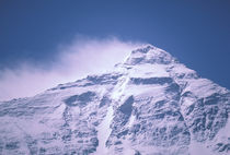 Everest von Danita Delimont