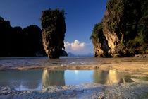 Andaman Sea von Danita Delimont