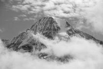 Switzerland von Danita Delimont