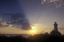 Sunrise von Danita Delimont