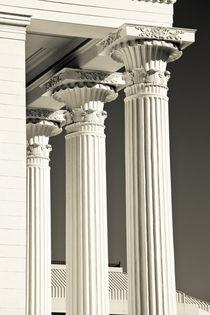 Columns by Danita Delimont