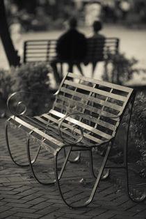 Dusk von Danita Delimont