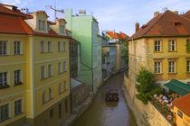 Czech Republic by Danita Delimont