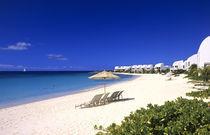 Anguilla by Danita Delimont