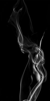 Jeff-bauche-nudes-smoke-2
