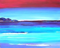 Indigo Island by Sula Chance