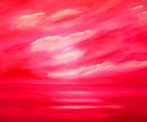 Rose-heaven