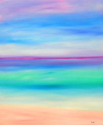 Sea Jewels by Sula Chance