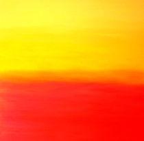 Soft Sky by Sula Chance