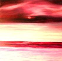 Sun  Glow by Sula Chance