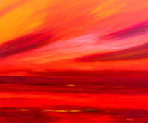 Tequila-sunrise-sold
