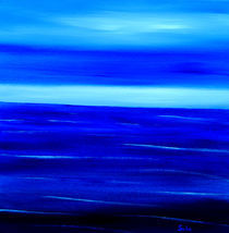 Turquoise-dawn