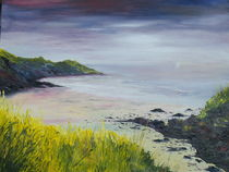 Lovers Cove Kinsale............Sold von Conor Murphy