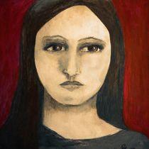 Woman1