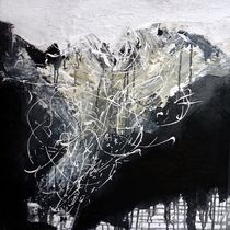 im Aufbruch by Christine Lamade