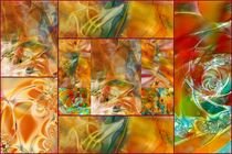 Collagegelb1
