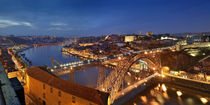 Porto Portugal by imageworld