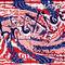 Art-oxs-us-flag-wer