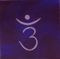 Sixth-chakra