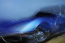 Racecar 18 by rica