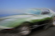 Racecar 02 by rica