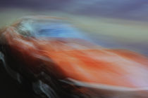Racecar 74 by rica