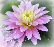 Zen-flower-rumi-quote-2