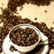 Kaffeetasse-3