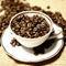 Kaffeetasse-4