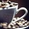 Kaffeetasse-7