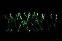 Ral-raffaellalunelli-moveddance3-verde
