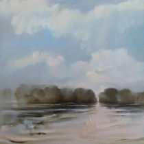 Light-over-water-2011