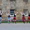 Edinbrugh-dance