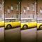 Yellowstationwagon